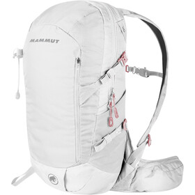 Mammut Lithia Speed Backpack 16L Women, white
